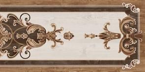 DD570600R Гранд Вуд декорированный обрезной 80х160х11