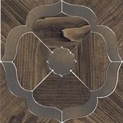 ID84 Декор Гранд Вуд наборный 19,6х19,6х11