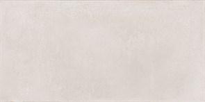 SG227300R Мирабо серый светлый обрезной 30х60х9