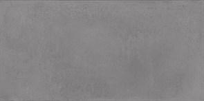 SG227500R Мирабо серый обрезной 30х60х9