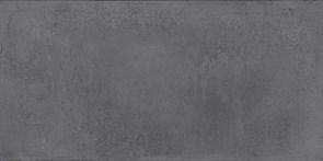 SG227600R Мирабо серый темный обрезной 30х60х9