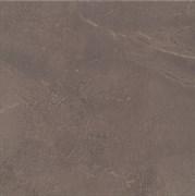SG159800R Орсэ коричневый 40,2х40,2х8