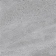 DD602202R Про Матрикс серый лаппатированный 60х60х11