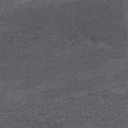 DD602402R Про Матрикс антрацит лаппатированный 60х60х11