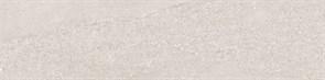 DD601800R/1 Подступенок Про Матрикс светлый беж 60х10,7х11