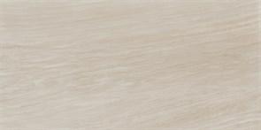 SG226000R Слим Вуд беж светлый обрезной 30х60х9