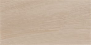 SG226100R Слим Вуд беж обрезной 30х60х9