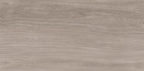 SG226300R Слим Вуд коричневый обрезной 30х60х9