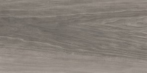 SG226400R Слим Вуд серый обрезной 30х60х9