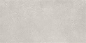 DL571100R Турнель серый светлый обрезной 80х160х11
