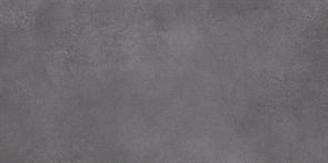 DL571200R Турнель серый тёмный обрезной 80х160х11