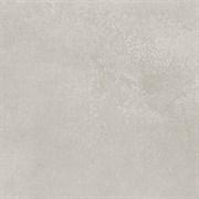 DL840800R Турнель серый светлый обрезной 80х80х11