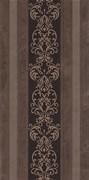 STG/B609/11129R Декор Версаль 30х60х9