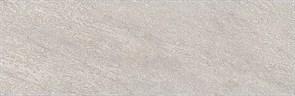 13052R Гренель серый обрезной 30х89,5х11