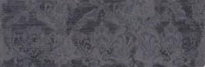 MLD/C91/13051R Декор Гренель 30х89,5х11