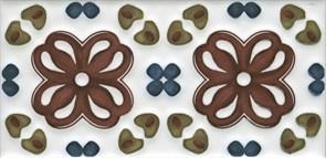 STG/B616/16000 Декор Клемансо орнамент 7,4х15х6,9
