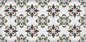 STG/B619/16000 Декор Клемансо орнамент 7,4х15х6,9