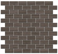 191/003 Декор Клери мозаичный 32х30х11
