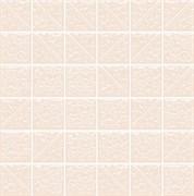 21048 Ла-Виллет беж светлый 30,1х30,1х6,9