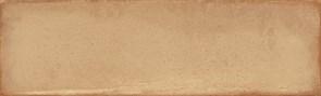 9018 Монпарнас беж 8,5х28,5х8,5