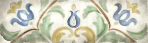 HGD/A306/9016 Декор Монпарнас 8,5х28,5х8,5