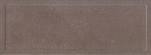15109 Орсэ коричневый панель 15х40х9,3