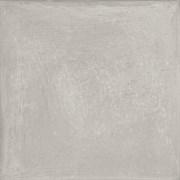 17025 Пикарди серый 15х15х6,9