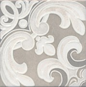HGD/A315/17000 Декор Пикарди 15х15х6,9