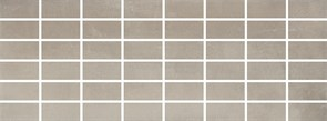 MM15114 Декор Пикарди беж мозаичный 15х40х8
