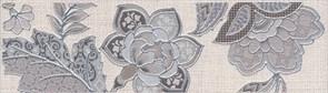 STG/B602/8293 Бордюр Планте 20х5,7х6,9