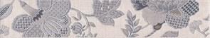 STG/B604/8293 Бордюр Планте 30х5,7х6,9