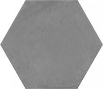 SG23031N Пуату серый темный 20х23,1х7