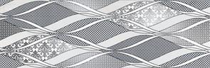 HGD/B313/13000R Декор Руаяль 30х89,5х11