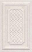 AD/A405/6356 Декор Сорбонна панель 25х40х9,5