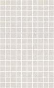 MM6358 Сорбонна мозаичный 25х40х8