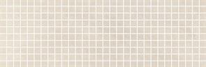 MM12118 Декор Трианон мозаичный 25х75х9