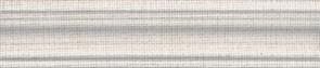 BLE003 Бордюр Багет Трокадеро беж светлый 25х5,5х18