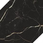 18019 Фрагонар чёрный 15х15х6,9