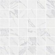 5282/9 Вставка Фрагонар белый 4,9х4,9х6,9