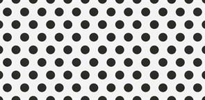 AD/A378/16000 Декор Этуаль белый 7,4х15х6,9