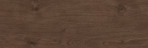 Frame Rosewood 22,5x90 Rettificato/Фрейм Роузвуд 22,5x90 Ретиф. 610010001164