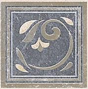 A1881/SG1550 Вставка Терраса 7,2х7,2х8