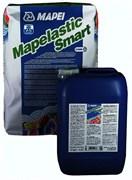 MAPELASTIC SMART /B  канистра 10 кг