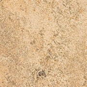 Плитка клинкерная Base Asper Tambora 31*31 (1кор/10шт/1м2)
