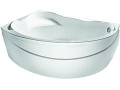 "Ванна ""CATANIA"" 150*105 R"