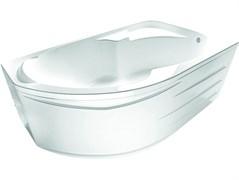 Ванна DIANA 160x100 L