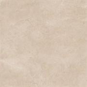 SG158100R Фаральони беж обрезной 40,2х40,2х8