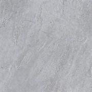 SG157602R Монтаньоне серый лаппатированный 40,2х40,2х8