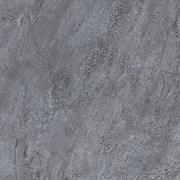 SG157802R Монтаньоне серый тёмный лаппатированный 40,2х40,2х8