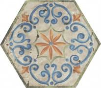 HGD/A158/SG2300 Декор Виченца Майолика 20х23,1х7
